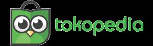 https://www.tokopedia.com/sidamarket1